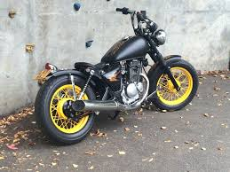 suzuki intruder suzuki intruder 800 pinterest motorcycle art
