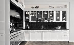 where to buy kitchen cabinets in philippines focus global inc siematic
