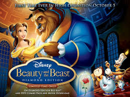 45 best beauty and the beast images on pinterest beauty and the