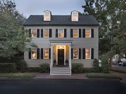 Spencer Home Decor Azalea Inn U0026 Villas