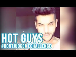 Challenge Compilation Part 1 Guys Don T Judge Me Challenge Compilation
