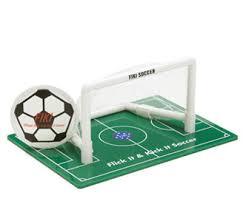 table top football games fiki soccer 33333 9 95 fiki sports flick it kick it sports
