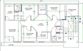 Autocad Home Design For Mac Cad For Home Design Inspirational Design Cad For Home Autocad New