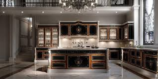 kraftmaid kitchen island storage cabinets cabinetry hardware thomasville cabinets vs