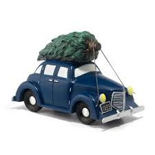 department 56 a story bringing the tree home 809444