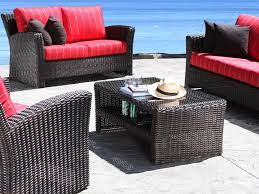 Wicker Bar Height Patio Set Patio 65 Cheap Patio Sets Outdoor Patio Tables Bar Height Bar