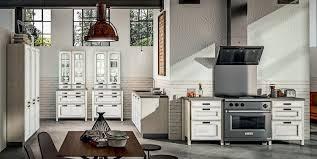 cuisine teisseire liquidation cuisines sagne plan cuisine vue modele de cuisine en bois modele