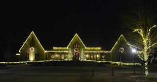 barnsley gardens christmas lights woodland grill christmas picture of the woodlands grill at