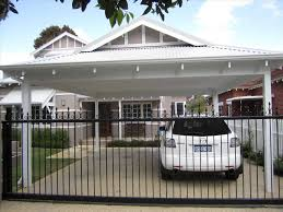 car porch awning neat simple practical in u out of the commercial entrance