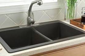 home depot faucets for kitchen sinks marvelous home depot kitchen sink faucet form flow find the kitchen