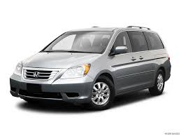 2009 honda odyssey warning reviews top 10 problems you must know