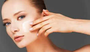 How To Remove Blind Pimple The Truth About Blind Pimples U0026 How To Get Rid Of Them