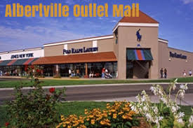 livermore outlets map albertville outlet mall hours map directions outlets authority