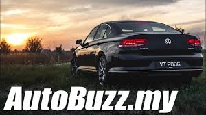 lexus ct200h lowyat malaysia u0027s car news reviews prices u0026 videos autobuzz my