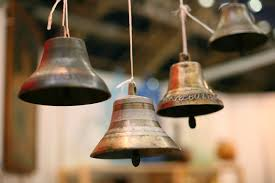 calculators forks and big bells 5 of russia u0027s most unusual