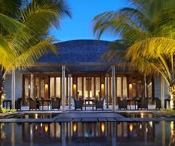 w retreat u0026 spa island holidays maldives