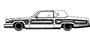 coloring pages of lowrider cars lowrider cars coloring pages download print online coloring