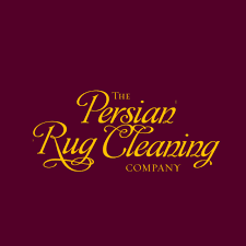 Oriental Rug Cleaning London Rug Cleaning London The Persian Rug Cleaning Company