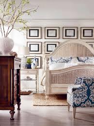 Beach Themed Bedroom Sets Bedroom Ocean Themed House Decor Beach Themed Bedding Sets Beach