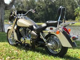 2009 honda shadow aero 750 patagonia motorcycles