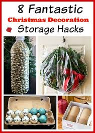 Diy Christmas Ornament Storage Ideas by 394 Best Holiday Christmas Decor Ideas And Thrifty Christmas