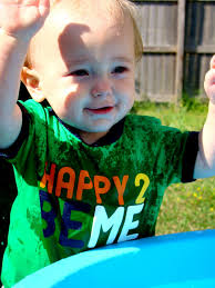 the journey of parenthood backyard toys