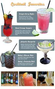 cocktail drinks menu mattys sporthouse u2013 bar and grill drinks mattys sporthouse
