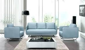 ensemble de canapé ensemble canape et fauteuil ensemble fauteuil canape canapac 321