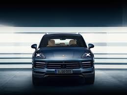Custom Porsche Cayenne - mlb pablo sandoval goes custom on his porsche panamera turbo