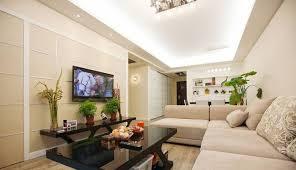 small home living ideas interior design ideas for small house living room