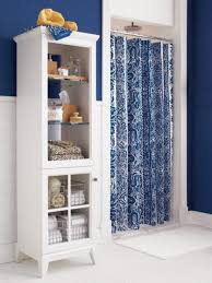 Stand Up Shower Curtains Shower Curtain For Small Stand Up Shower Shower Curtains Design