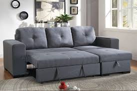 Karlstad Loveseat And Chaise Lounge Living Room Ikea Sectional Sleeper Sofa Convertible Couch