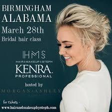 makeup classes birmingham al hair hair and makeup by steph 2661181 weddbook