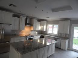custom kitchen cabinets phoenix kitchen corian phoenix az kitchen and bathroom remodeling