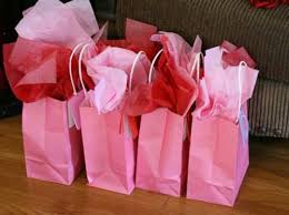 baby shower gift bag ideas 9 best baby shower gift bags images on shower baby