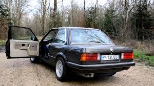 bmw e30 engine for sale bmw 86 e30 e30 engine 1990 bmw 318i e30 bmw 318i m3 1988 m3 88