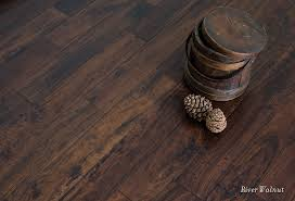 heritage wood floors fort lauderdale s source for wood
