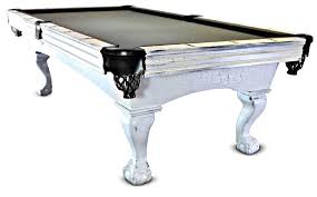 pool table l shade replacement universal billiards products