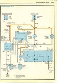 Wiring Diagram Additionally Dodge Truck Wiring Diagrams