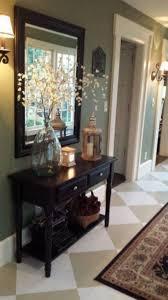 floor decorations home inside entryway ideas a5fb83192d889f36c2ede286e6253e5e painted