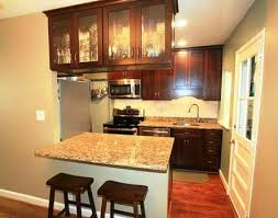 home improvement kitchen ideas delong home improvement kitchens basements bathrooms whole