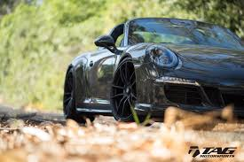 graphite blue 718 boxster s rennlist porsche discussion forums that targa gts is back for more techart racing new look tag