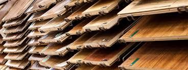 columbus ohio carpeting store hardwood floors
