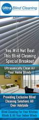 ultra blind cleaning blinds cleaning u0026 repair bedford park