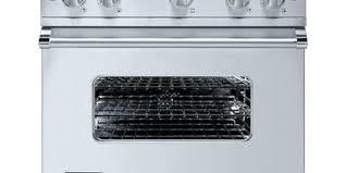 Wolf Downdraft Cooktop Kitchen The Most Viking 30 Gas Range Eatatjacknjills In 36 Cooktop