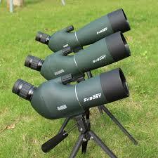 spotting scope window mount online get cheap spotting scope mount aliexpress com alibaba group