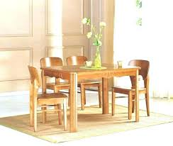 Unfinished Dining Room Furniture Unfinished Dining Room Chairs Unfinished Dining Room Chairs