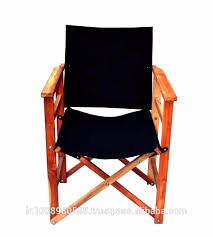 Collapsible Camping Chair Folding Director Chair Folding Director Chair Suppliers And