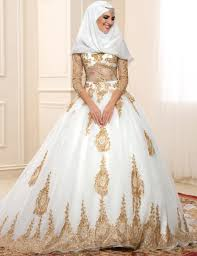 gold wedding gown wedding dress gold wedding dress and veil gold wedding dresses