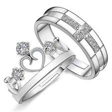 cheap his and hers wedding rings wedding rings trio wedding ring sets his hers his and hers